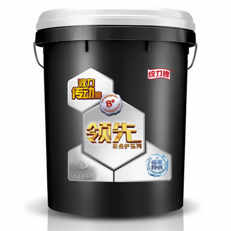产品信息:领先液力传动油