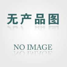 HF-2抗磨液压油