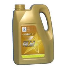福星汽油机油