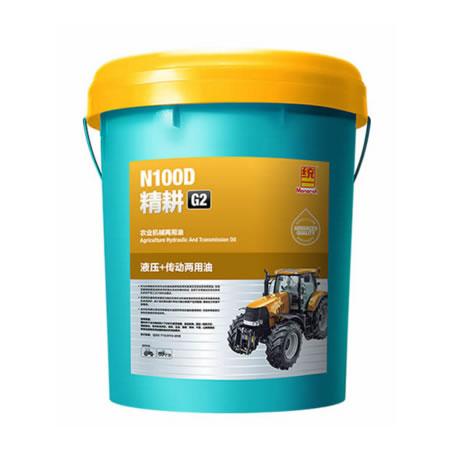 G2农业机械两用油
