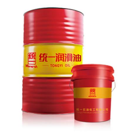 加威高级抗磨液压油