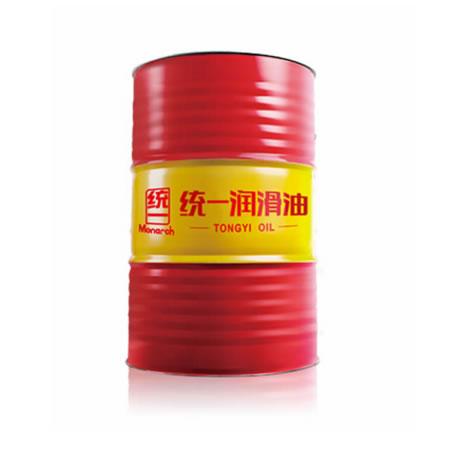 超低温抗磨液压油