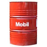 美孚拉玛245-防锈油